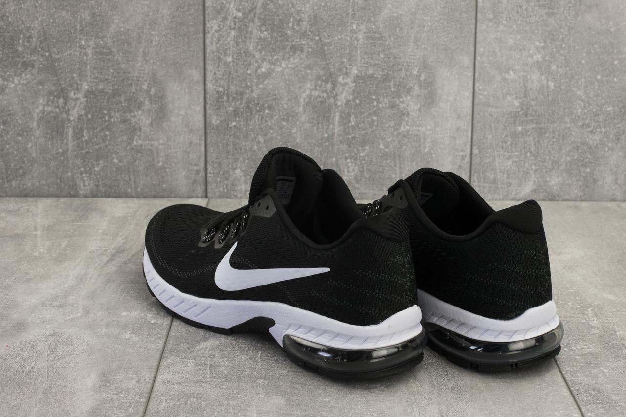 d40a88cc ... Кроссовки Nike Free Run 3.0 (весна - осень - лето, мужские, текстиль,  ...