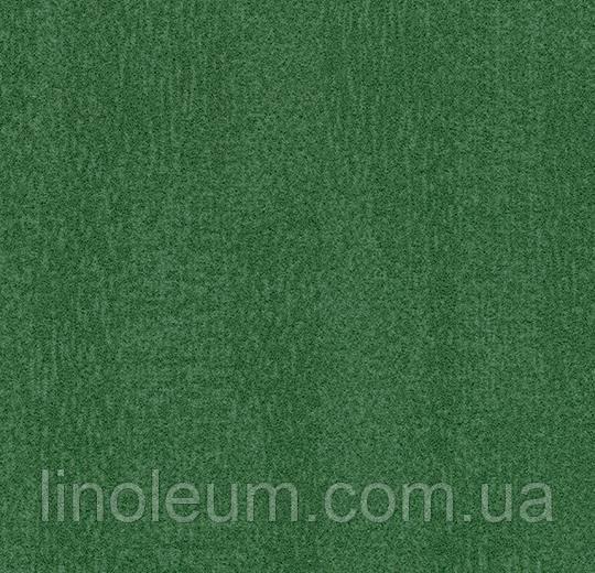 Ковролин Forbo Flotex Colour Penang t382010 /плитка 50*50 см