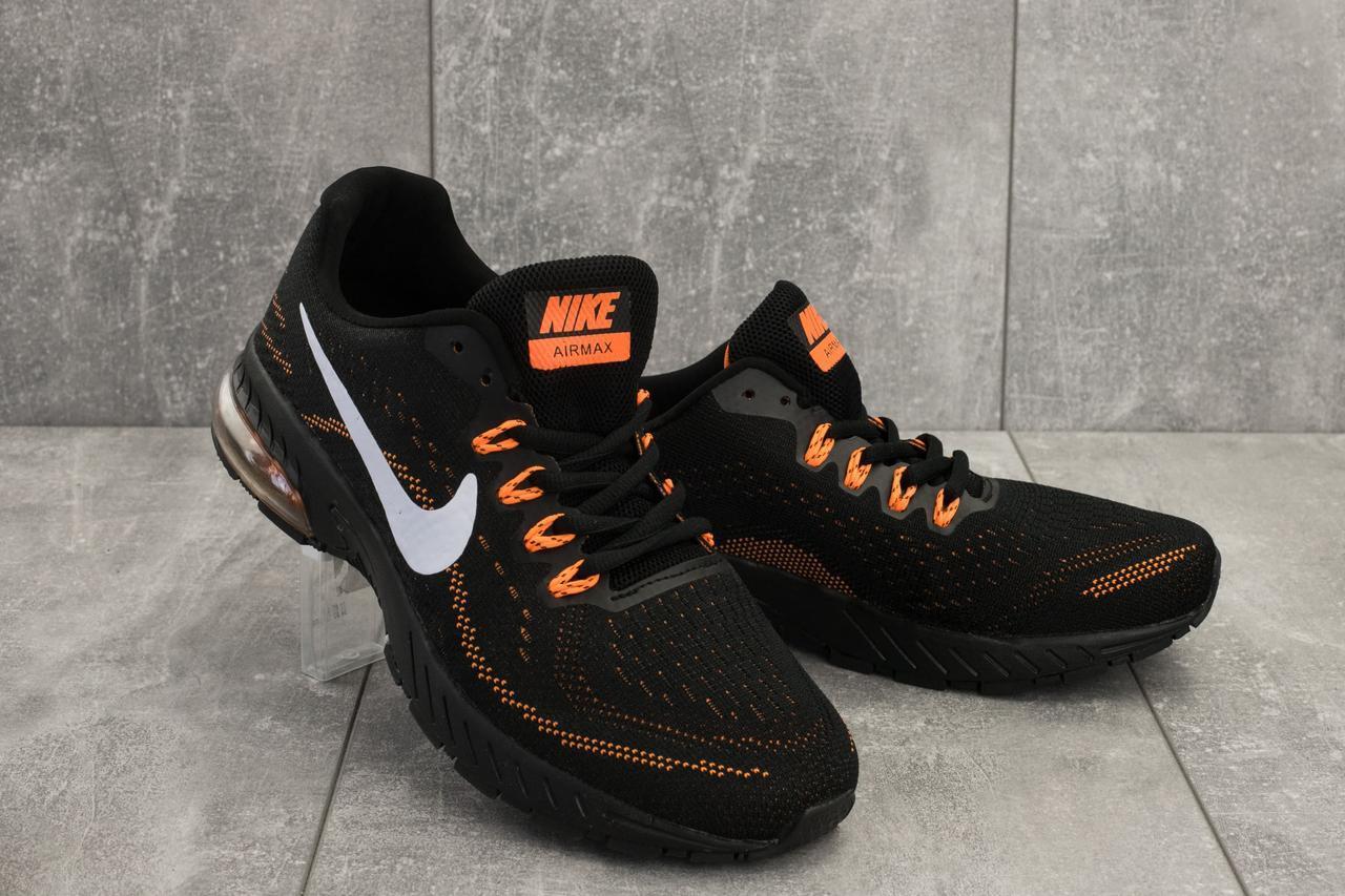 d2e7648f Кроссовки Nike Free Run 3.0 (весна - осень - лето, мужские, текстиль ...
