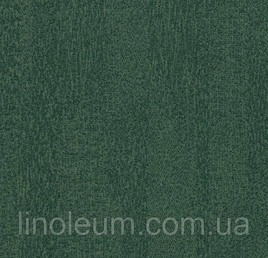 Ковролін Forbo Flotex Colour Penang t382025 /плитка 50*50 см