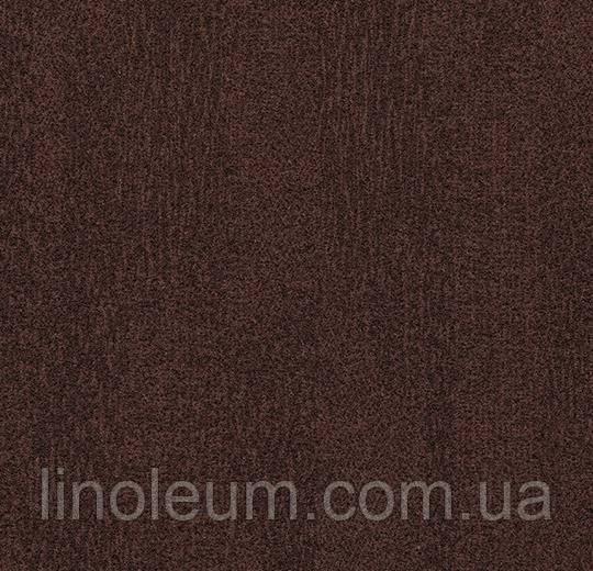 Коврова плитка Forbo Flotex Colour Penang 50х50см (382114)