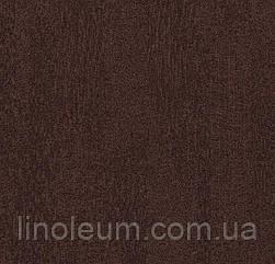 Ковровая плитка Forbo Flotex Colour Penang 50х50см (382114)