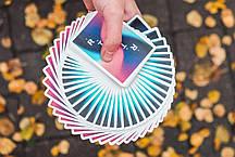 Карты игральные   Turn Playing Cards, фото 3