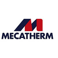 Промышленные хлебопекарные линии MECATHERM