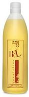 BbCOS Beauty Line Shampoo Шампунь фруктовый, 10000 мл.