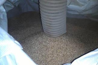 Автоматизация машины для шелушения зерна и бобовых. 8