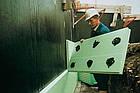 Мастика битумная приклеивающая для приклейки экструзионного пенополистирола Технониколь №27 (20 л), фото 2