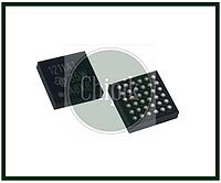 Микросхема 1211A1 Контроллер зарядки для телефонов Asus Zenfone
