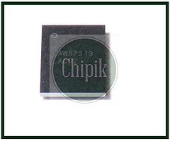 Микросхема AW87319 для Redmi 4x, Samsung A107