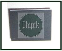 Микросхема U3300, SN2600B1 для Apple iPhone XR, XS, упарвление зарядкой батареи