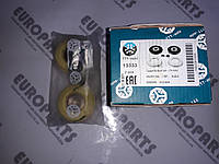 Ремкомплект суппорта KNORR SB5 (пр-во TTT-auto) 13333 K000944  CKSK.4  3434380400, фото 1