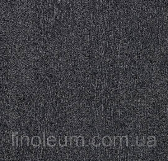 Ковролін Forbo Flotex Colour Penang t382031 /плитка 50*50 см