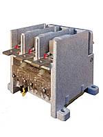 КВн 3-80/1,14-1,6 Контактор вакуумный низковольтный общепромышленный (КВн3-80/1,14-1,6)