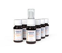 АкваБонус - освежитель для полости рта