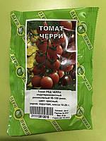 Семена томата Ред Черри Агролиния  5 гр 687321541