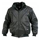 Куртка зимняя рабочая Modyf Wurth, фото 2
