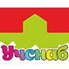 Інтернет-магазин Учcнаб Україна - оснащення учбових закладів, нуш, шкільних кабінетів, днз