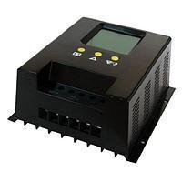 Контроллер 80А 48В PWM CM8048 JUTA
