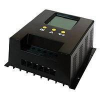 Контроллер 80А 48В PWM CM8048 JUTA, фото 2