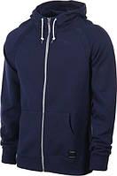 Спортивная кофта Nike blue