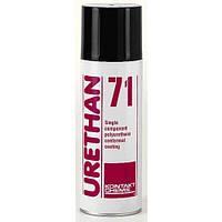 Полиуретановый изоляционный лак URETHAN 71 (200ml)