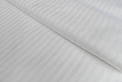 Комплект постільної білизни полуторний 150*220 сатин люкс (3701) TM KRISPOL Україна, фото 3