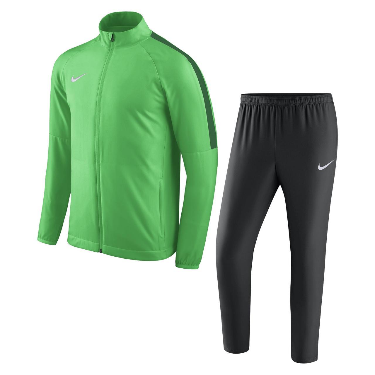 Детский спортивный костюм Nike DRY Academy 18 Track - Оригинал