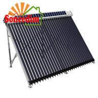 Солнечный коллектор  СВК-TWIN POWER-20, фото 2