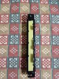 Кнопка включения для телевизора VINGA L43FHD20B, фото 2