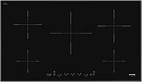Индукционная варочная панель Smeg SI5952B
