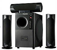 Акустическая система PA-6030 | Акустические колонки | Музыкальные колонки