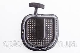 Ручной стартер (тип 4) для двигателей 6,5 л.с. (168F), фото 2