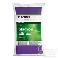 Грунт Plagron all mix 50L