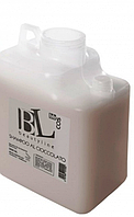 BbCOS Beauty Line Shampoo Шампунь шоколад 5000 мл