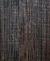 Пленка ПВХ П96 Венге темный распил