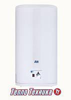 Водонагреватель ARTI WH FLAT Dry 80L/2 (2 сухих тена) (вертикальный/горизонтальный)