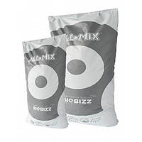 Грунт BIOBIZZ All Mix 50L