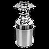 BIOWIN шинковар (ветчинница) 0,8 кг
