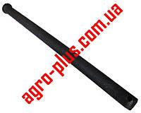 Палец гусеницы Т-150 (усил.) D-25мм 150.34.102-2Б