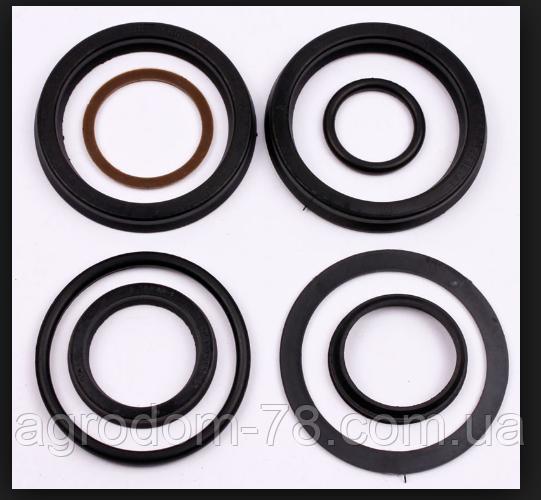 Угольник S36-S36 (М30х1.5-М30х1.5)