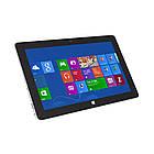 Планшет Jumper EZPad 6 Pro 6Gb 64Gb HDMI Windows 10, фото 2