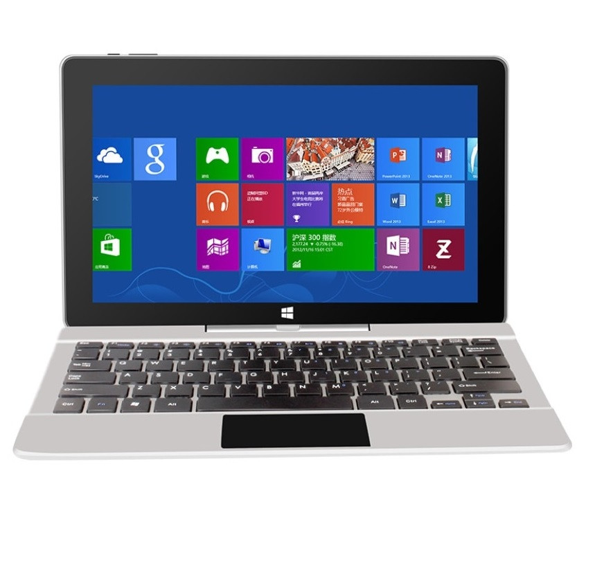 Планшет Jumper EZPad 6S Pro 6Gb 64Gb + 64 SSD HDMI Windows 10