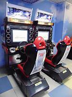 Игровые автоматы namco скачать бесплатно игровые автоматы на телефон