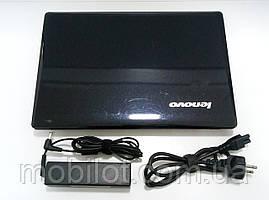 Ноутбук Lenovo G460 (NR-9280)
