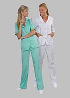 Медицинская одежда – это специализированный профессиональный тип одежды