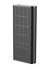 Портативное зарядное устройство HAVIT HV-H542  black