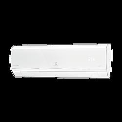 Сплит-система инверторная Electrolux EACS/I-12HF/N3_18Y комплект
