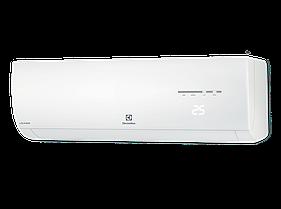 Сплит-система Electrolux EACS-24HLO/N3_16Y