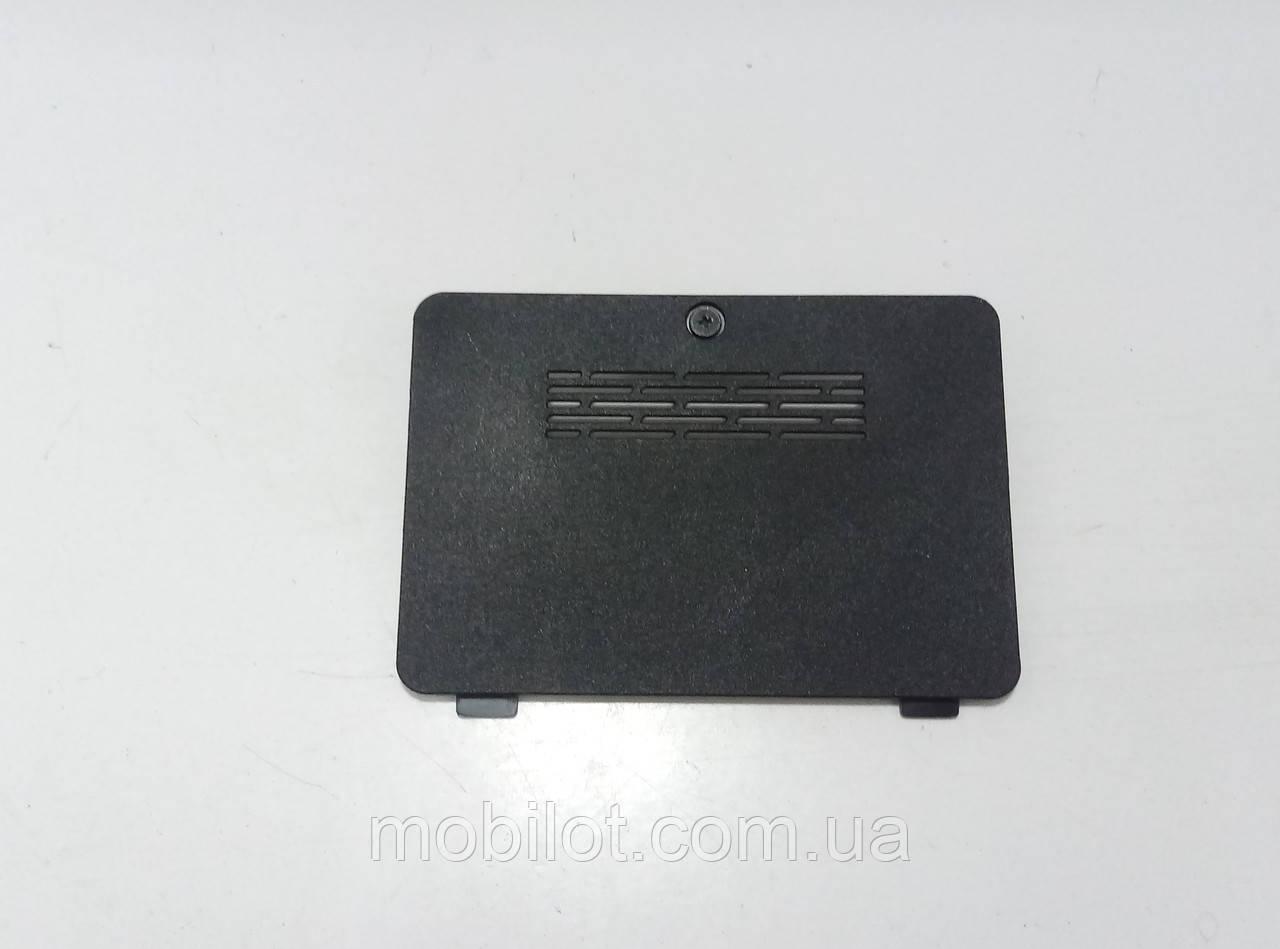 Часть корпуса Toshiba A660 (NZ-9284)