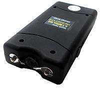 Электрошокер ОСА 800 Flashlight,шокер-оса оригинал,качество надежность Хит продаж!! Товары самообороны